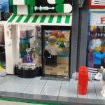 LEGO Ideas Fast Food Corner (6)