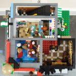 LEGO Ideas Fast Food Corner (8)