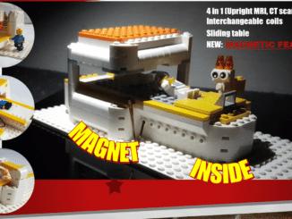 LEGO Ideas Open Mri (1)
