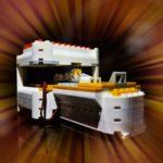 LEGO Ideas Open Mri (2)
