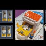 LEGO Ideas Open Mri (4)