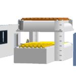 LEGO Ideas Open Mri (6)