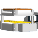 LEGO Ideas Open Mri (7)