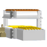 LEGO Ideas Open Mri (8)