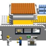 LEGO Ideas Open Mri (9)