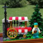 LEGO Ideas Seasons In Time Calendar (4)