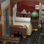 LEGO Ideas The Bakery (10)