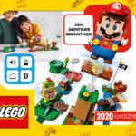 LEGO Katalog 2 Hy 2020 Seiten (1)