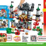 LEGO Katalog 2 Hy 2020 Seiten (10)