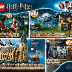 LEGO Katalog 2 Hy 2020 Seiten (11)
