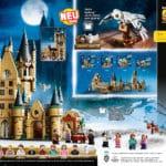 LEGO Katalog 2 Hy 2020 Seiten (12)