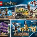 LEGO Katalog 2 Hy 2020 Seiten (13)