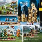LEGO Katalog 2 Hy 2020 Seiten (14)