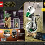 LEGO Katalog 2 Hy 2020 Seiten (16)