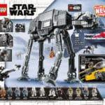 LEGO Katalog 2 Hy 2020 Seiten (17)