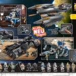 LEGO Katalog 2 Hy 2020 Seiten (18)