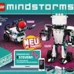 LEGO Katalog 2 Hy 2020 Seiten (20)