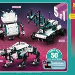 LEGO Katalog 2 Hy 2020 Seiten (21)