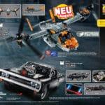 LEGO Katalog 2 Hy 2020 Seiten (22)