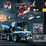 LEGO Katalog 2 Hy 2020 Seiten (24)