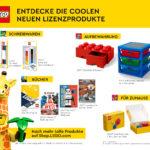 LEGO Katalog 2 Hy 2020 Seiten (25)