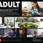 LEGO Katalog 2 Hy 2020 Seiten (26)