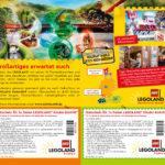 LEGO Katalog 2 Hy 2020 Seiten (3)
