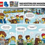 LEGO Katalog 2 Hy 2020 Seiten (4)