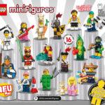LEGO Katalog 2 Hy 2020 Seiten (5)