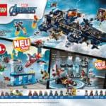 LEGO Katalog 2 Hy 2020 Seiten (6)