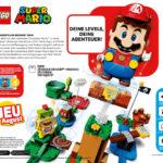 LEGO Katalog 2 Hy 2020 Seiten (7)