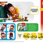 LEGO Katalog 2 Hy 2020 Seiten (8)