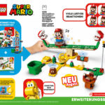 LEGO Katalog 2 Hy 2020 Seiten (9)