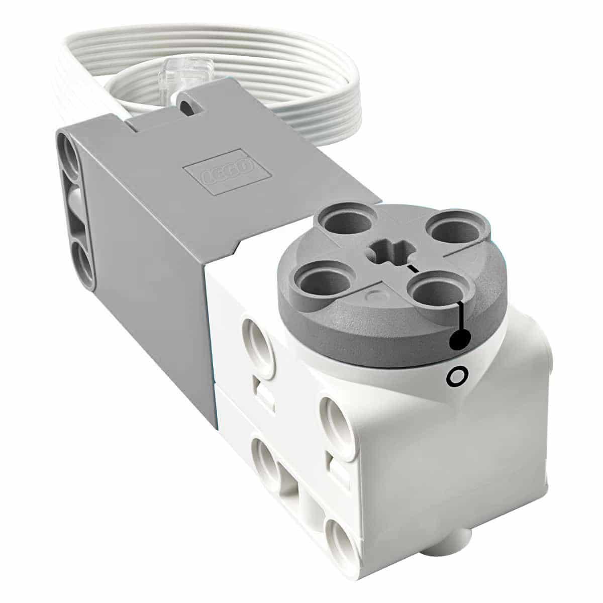 LEGO Mindstorms 51515 Motor