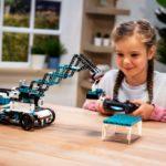 LEGO Mindstorms 51515 Robot Inventor (10)