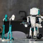 LEGO Mindstorms 51515 Robot Inventor (Blast)