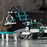 LEGO Mindstorms 51515 Robot Inventor M.V.P
