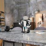 LEGO Mindstorms 51515 Robot Inventor (17)