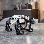 LEGO Mindstorms 51515 Robot Inventor