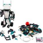 LEGO Mindstorms 51515 Robot Inventor (3)