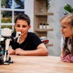 LEGO Mindstorms 51515 Robot Inventor (4)