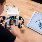 LEGO Mindstorms 51515 Robot Inventor (5)