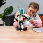 LEGO Mindstorms 51515 Robot Inventor (6)