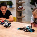 LEGO Mindstorms 51515 Robot Inventor (7)