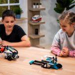 LEGO Mindstorms 51515 Robot Inventor (8)