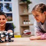 LEGO Mindstorms 51515 Robot Inventor (9)