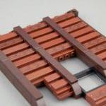 LEGO Moc Dachboden (33)