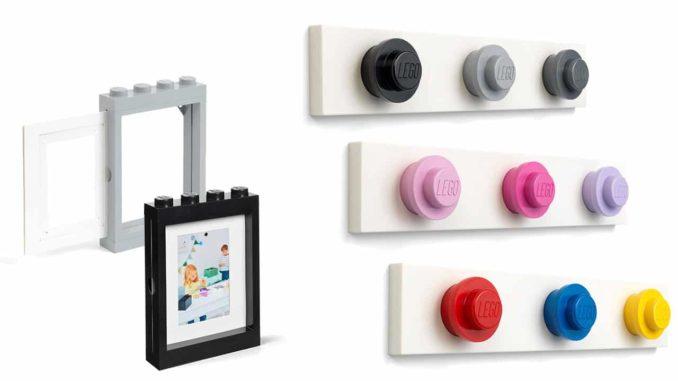 LEGO Room Copenhagen Neuheiten