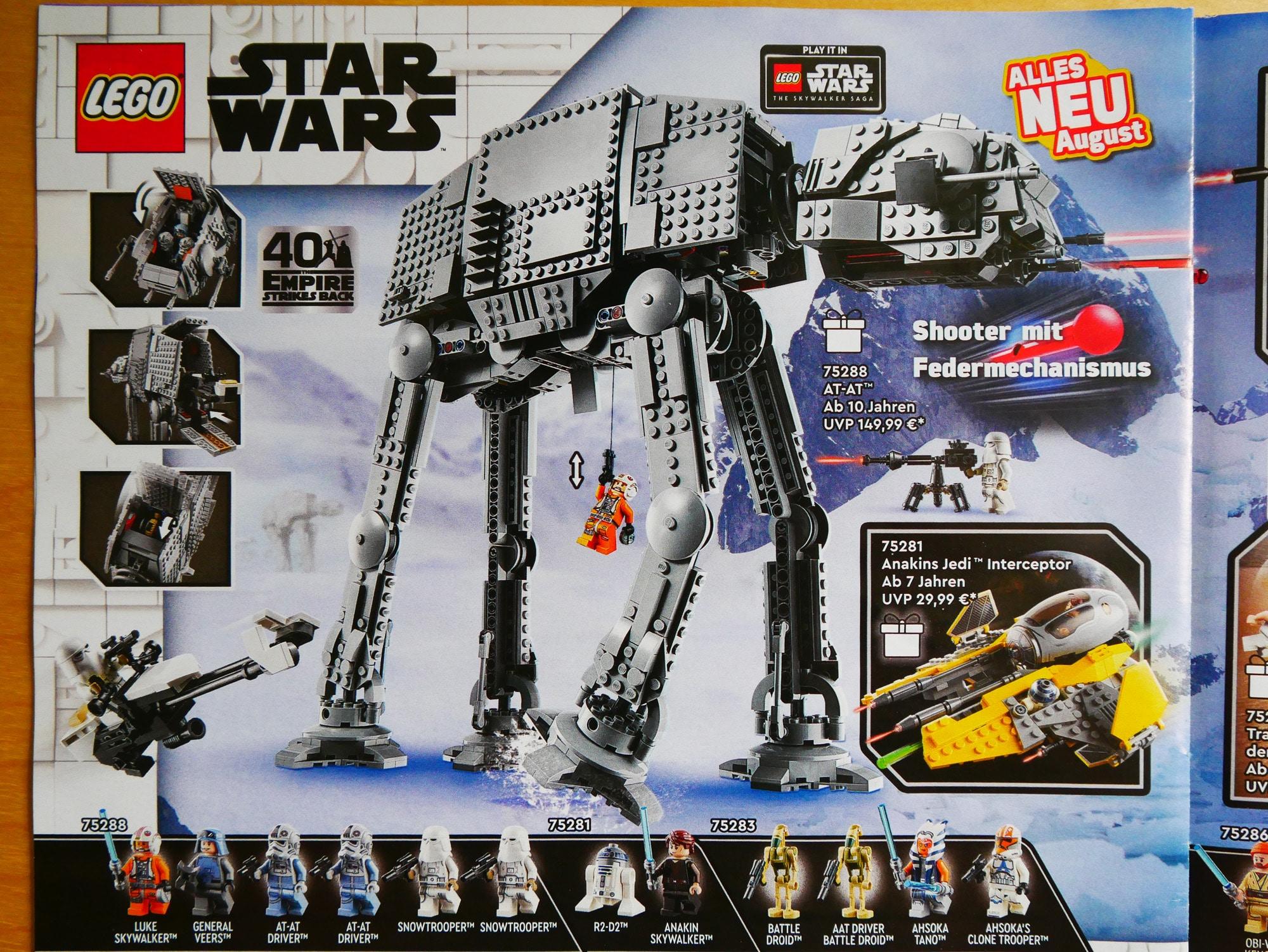 LEGO Star Wars August 2020 (1)