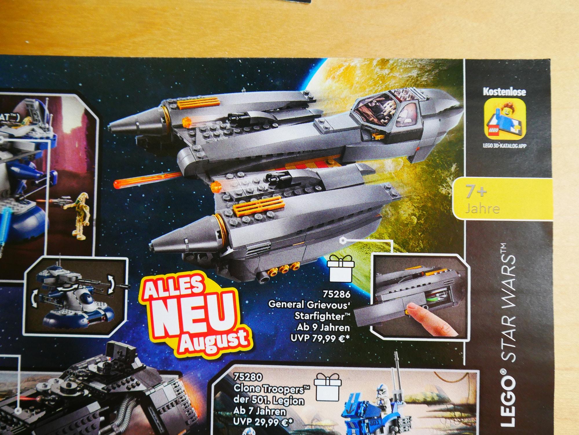LEGO Star Wars August 2020 (6)